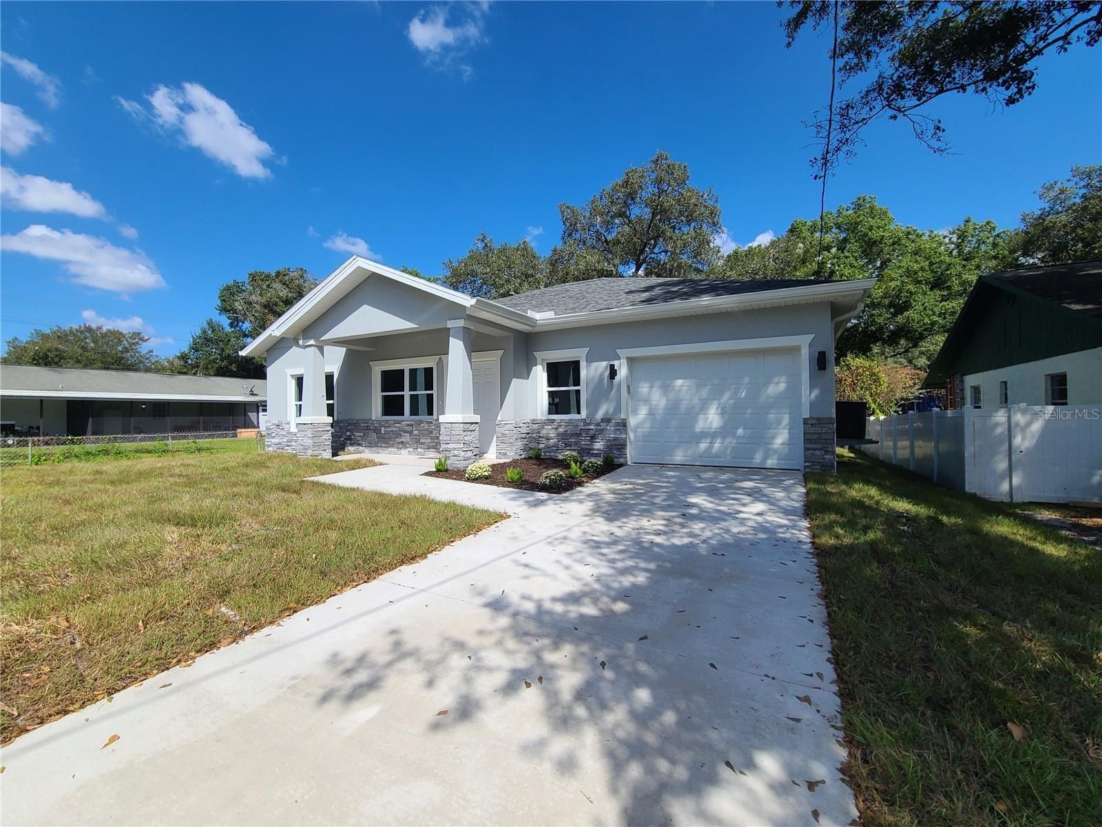 11106 ROBERTS LANE, Riverview, FL 33578 - #: T3278901
