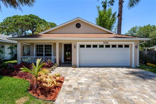 Photo of 1877 VAMO DRIVE, SARASOTA, FL 34231 (MLS # A4467902)