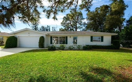 Photo of 2720 POST ROAD, SARASOTA, FL 34231 (MLS # A4484902)