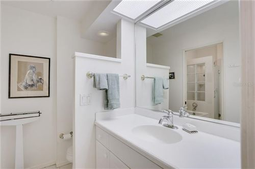 Tiny photo for 200 COCOANUT AVENUE #8, SARASOTA, FL 34236 (MLS # A4493902)