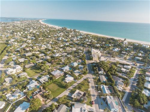 Photo of 207 84TH STREET, HOLMES BEACH, FL 34217 (MLS # A4501902)