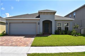 Photo of 3229 EMILIO PLACE, KISSIMMEE, FL 34758 (MLS # O5811902)