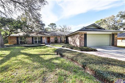 Photo of 103 COUNTRY HILL DRIVE, LONGWOOD, FL 32779 (MLS # O5916902)