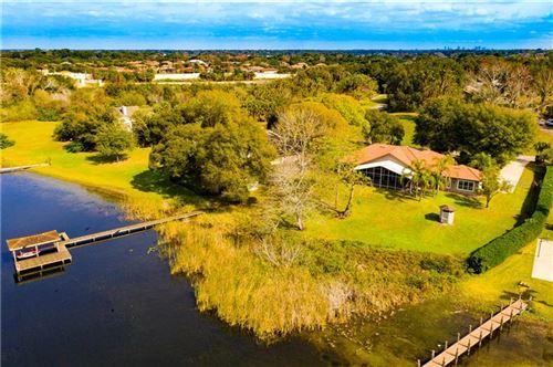 Photo of 1703 ROBERTS LANDING ROAD, WINDERMERE, FL 34786 (MLS # O5920902)