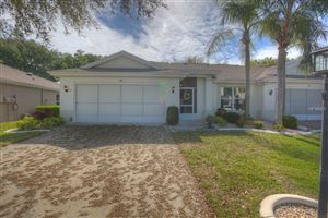 Main image for 744 MASTERPIECE DRIVE #0, SUN CITY CENTER, FL  33573. Photo 1 of 39