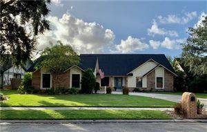 Photo of 4721 SWANSNECK PLACE, WINTER SPRINGS, FL 32708 (MLS # T3209902)