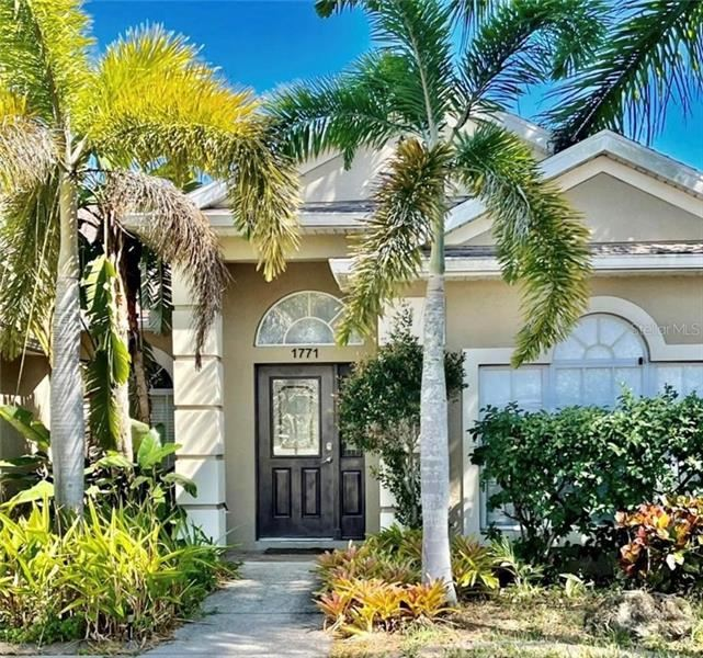 1771 OLD SUMMERWOOD BOULEVARD, Sarasota, FL 34232 - #: A4492902