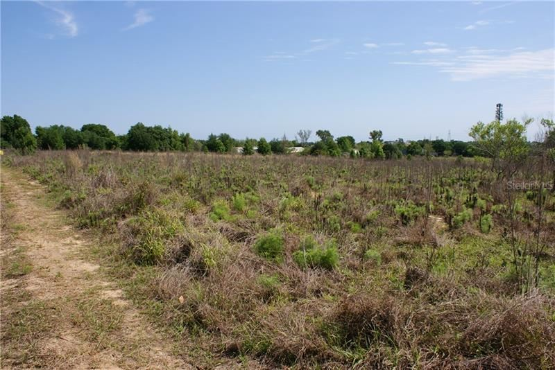 Photo of LAGUANA ROAD, CLERMONT, FL 34711 (MLS # G5040902)