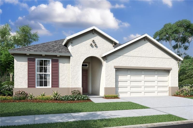 19480 FORT KING RUN, Brooksville, FL 34601 - MLS#: O5937902