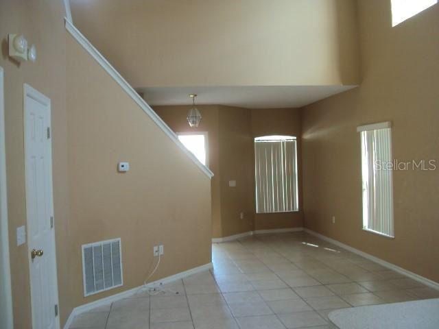 Photo of 355 SONJA CIRCLE, DAVENPORT, FL 33897 (MLS # S5037902)