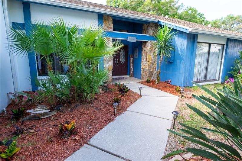 2943 MAYFAIR COURT, Clearwater, FL 33761 - MLS#: U8117902