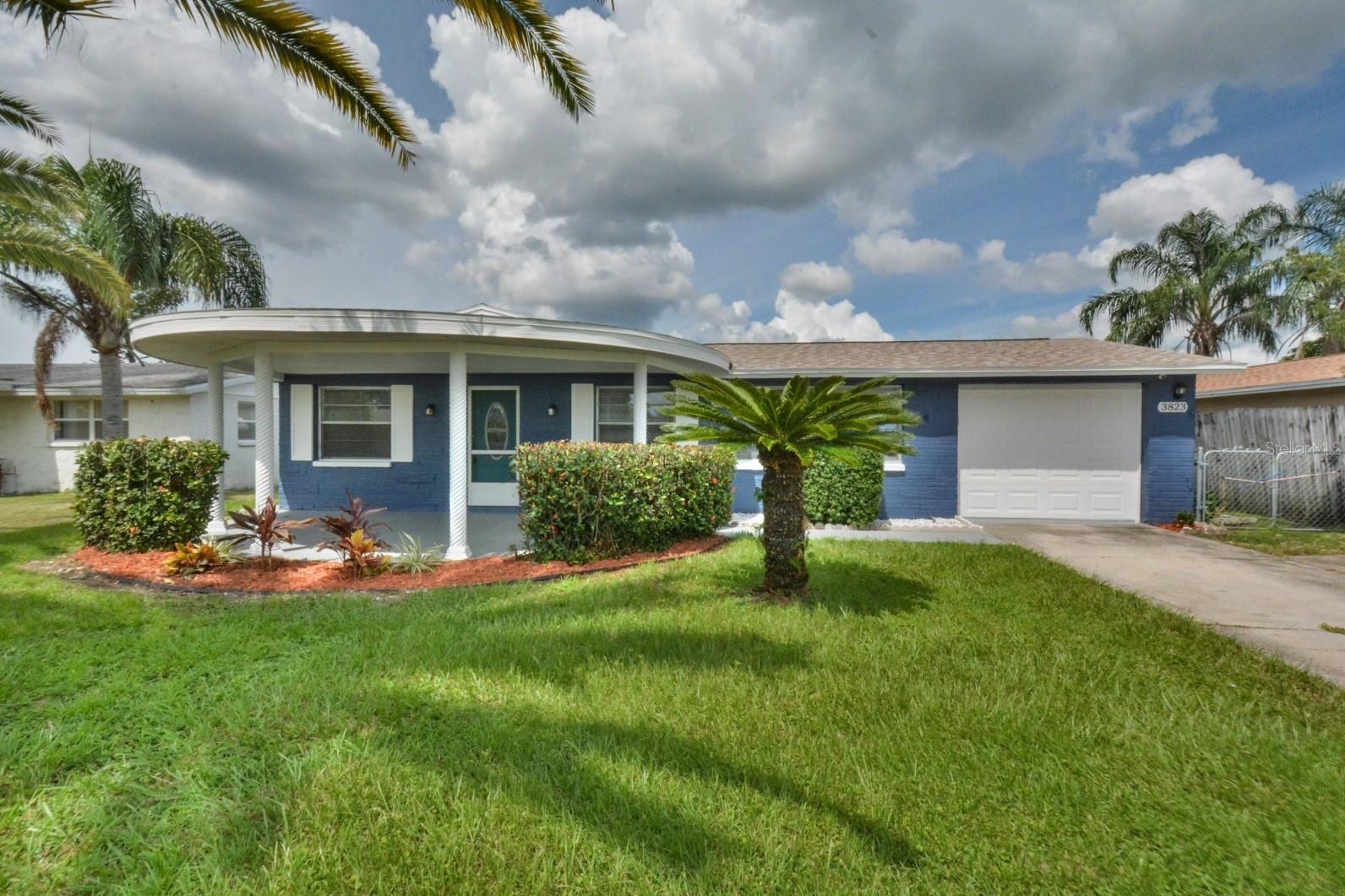 3823 DARLINGTON ROAD, Holiday, FL 34691 - #: W7837902