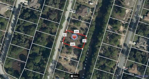 Photo of ELIAS CIRCLE, NORTH PORT, FL 34288 (MLS # A4459903)