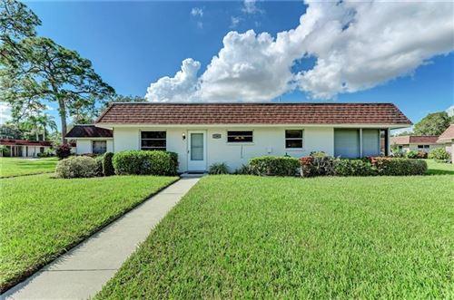 Photo of 1380 GRAND BOULEVARD #209, SARASOTA, FL 34232 (MLS # A4474903)