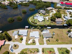 Photo of 1028 NEWTON STREET, ENGLEWOOD, FL 34224 (MLS # D6106903)
