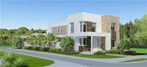 Photo of 8619 FARTHINGTON WAY, ORLANDO, FL 32827 (MLS # O5727903)