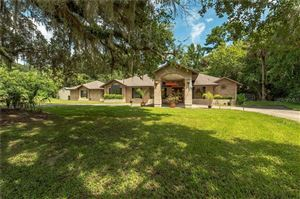 Photo of 4990 NEBRASKA AVENUE, SANFORD, FL 32771 (MLS # O5803903)