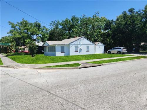 Photo of 1025 PLYMOUTH AVENUE, ORLANDO, FL 32805 (MLS # O5981903)