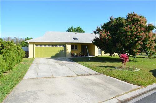 Photo of 651 ELDERWOOD COURT, KISSIMMEE, FL 34743 (MLS # S5031903)