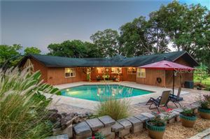 Main image for 32806 LISTER ROAD, DADE CITY,FL33523. Photo 1 of 39