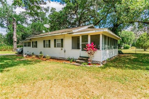 Photo of 403 MARJORY DRIVE, VALRICO, FL 33594 (MLS # T3233903)