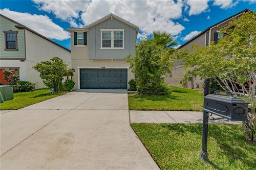 Main image for 21065 WISTFUL YEARN DRIVE, LAND O LAKES,FL34637. Photo 1 of 42