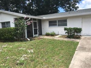 Photo of 2040 PINE RIDGE DRIVE, CLEARWATER, FL 33763 (MLS # U8011903)