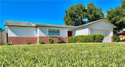 Photo of 12966 115TH STREET, LARGO, FL 33778 (MLS # U8105903)