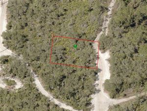 Photo of NO NAME, DELAND, FL 32720 (MLS # V4905903)