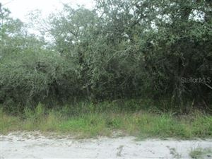 Main image for Lot 1-6 HAGAR DRIVE, NEW PORT RICHEY, FL  34654. Photo 1 of 4