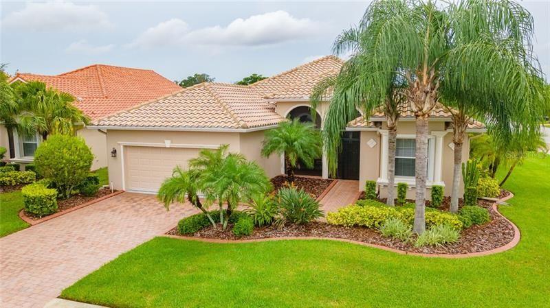 4004 65TH PLACE E, Sarasota, FL 34243 - #: A4477903