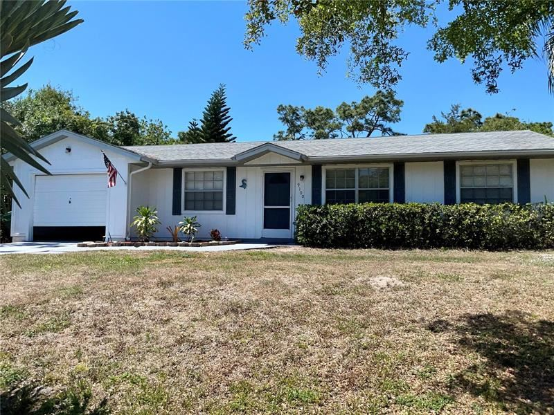 9100 WILLMINGTON BOULEVARD, Englewood, FL 34224 - MLS#: A4498903