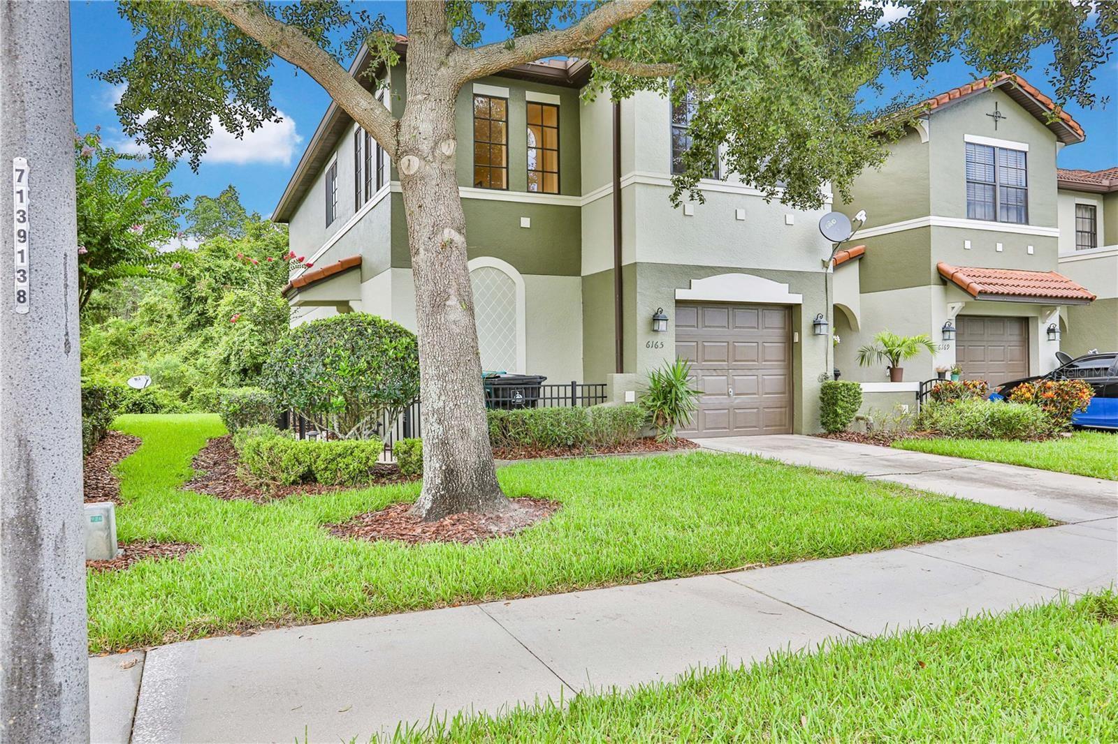 6165 APOLLOS CORNER WAY, Orlando, FL 32829 - MLS#: S5053903