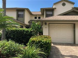 Photo of SARASOTA, FL 34231 (MLS # A4447904)