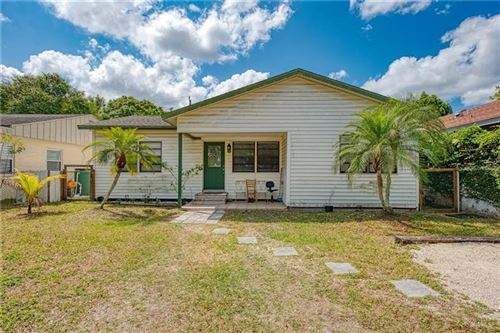 Photo of 2606 19TH STREET, SARASOTA, FL 34234 (MLS # C7427904)
