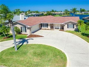 Photo of 925 S GONDOLA DRIVE, VENICE, FL 34293 (MLS # N6104904)