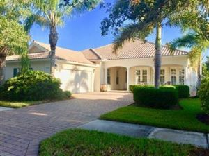 Photo of 5545 NOVARA PLACE, SARASOTA, FL 34238 (MLS # O5818904)