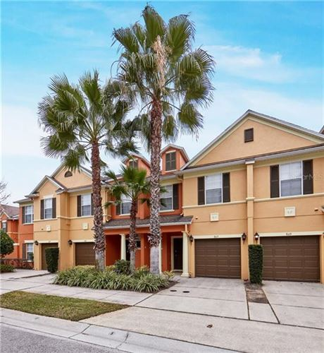 Photo of 863 ASSEMBLY COURT, REUNION, FL 34747 (MLS # O5853904)