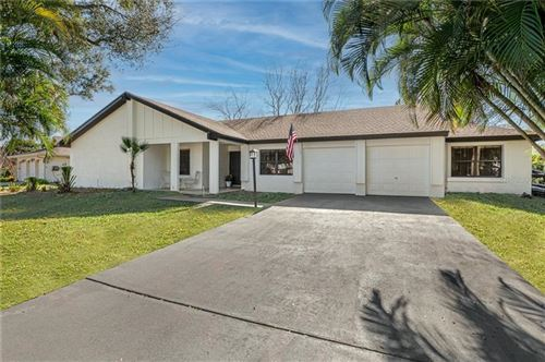 Photo of 7218 GREEN PINE COURT, ORLANDO, FL 32819 (MLS # O5914904)