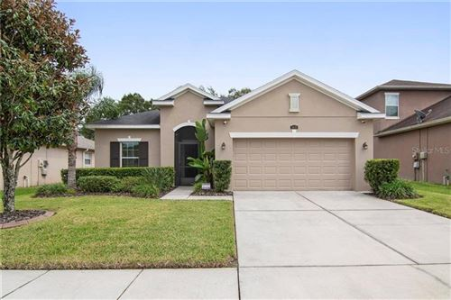Main image for 3630 GRECKO DRIVE, WESLEY CHAPEL, FL  33543. Photo 1 of 1