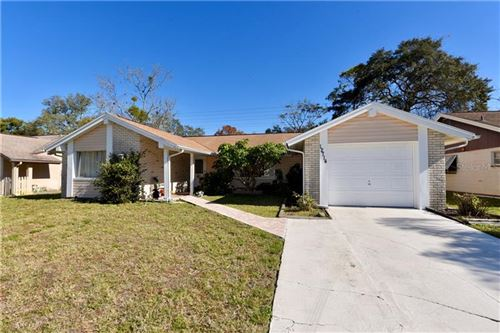 Main image for 12714 RIVER MILL DRIVE, HUDSON,FL34667. Photo 1 of 36