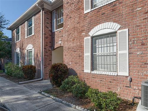 Photo of 4125 34TH WAY S #191, ST PETERSBURG, FL 33711 (MLS # U8101904)