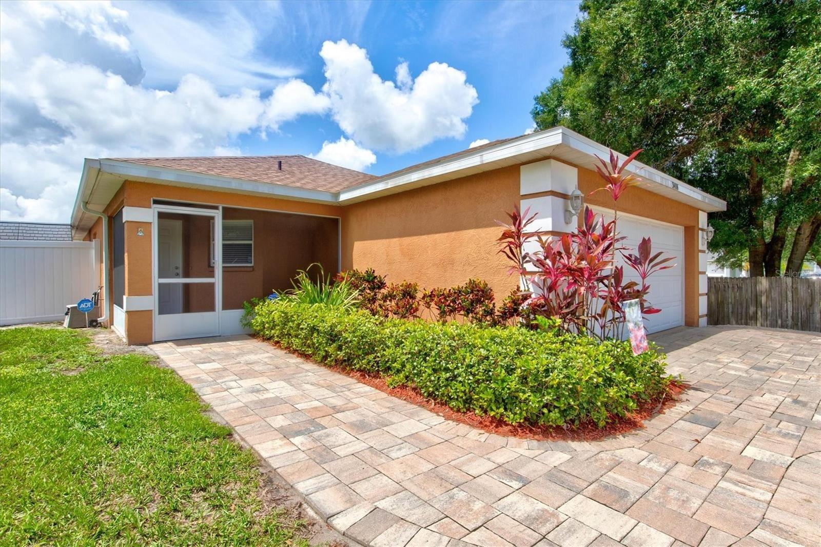 3406 61ST STREET E, Palmetto, FL 34221 - #: A4506904