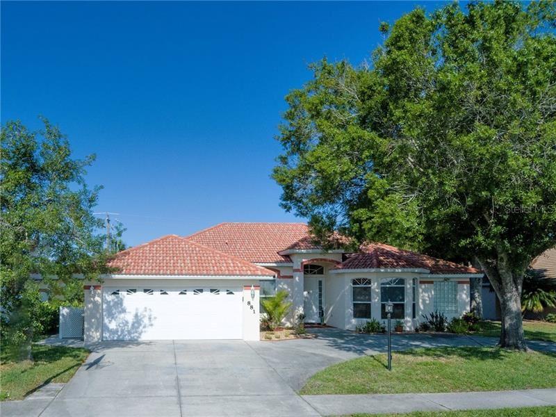Photo of 881 MORGAN TOWNE WAY, VENICE, FL 34292 (MLS # N6109904)