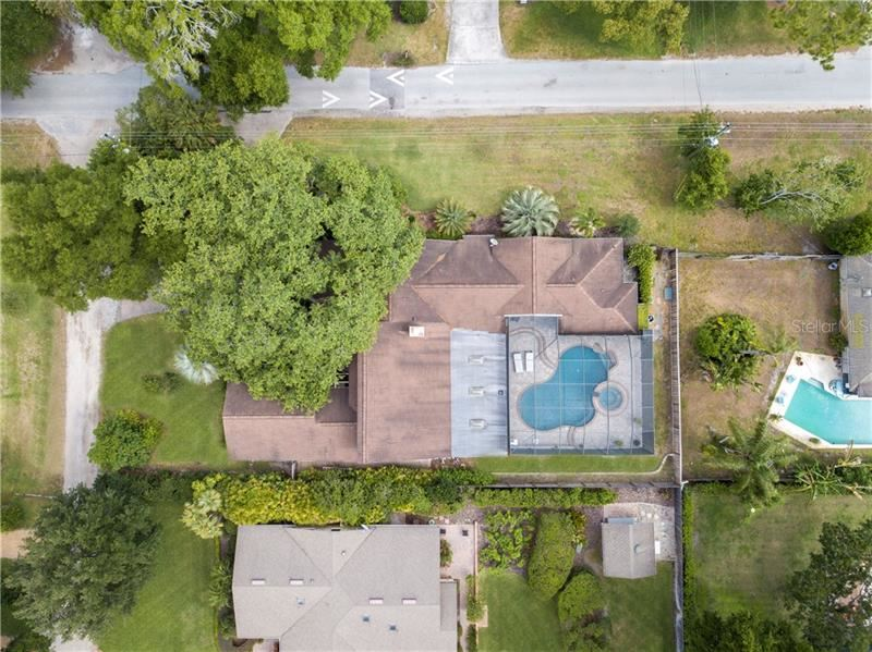 205 PALM STREET, Windermere, FL 34786 - #: O5864904