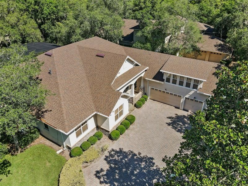 404 RACCOON STREET, Lake Mary, FL 32746 - #: O5942904