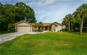 Photo of 4319 WOODVIEW DRIVE, SARASOTA, FL 34232 (MLS # A4430905)