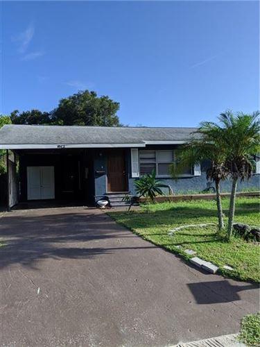Photo of 1612 15TH AVENUE W, BRADENTON, FL 34205 (MLS # A4478905)