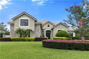 Photo of 13415 BONICA WAY, WINDERMERE, FL 34786 (MLS # O5708905)