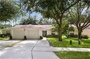 Main image for 35304 SMALL OAKS WAY, ZEPHYRHILLS, FL  33541. Photo 1 of 26